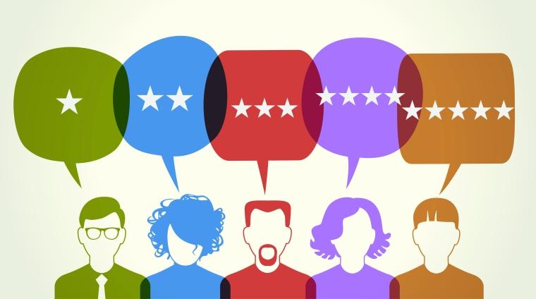 Honest-Review-Of-Comwave-Telecommunications